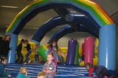 Kids Day 025