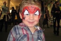 Kids Day 039