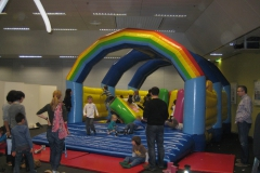 Kids Day 042