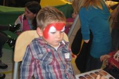 Kids Day 032