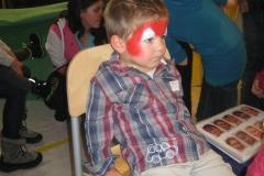 Kids Day 033