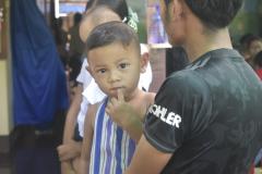Cute-kid-in-Clinic