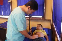 Lotus-Clinic-7