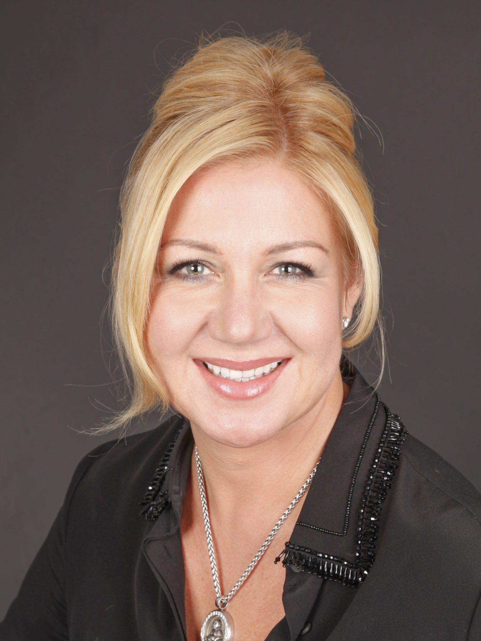 Susanne Schroff